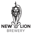 New Lion Brewery